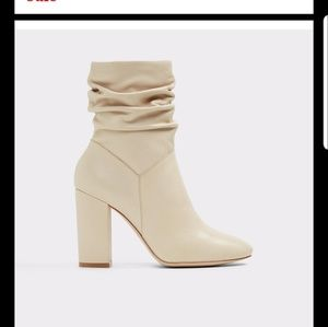 Aldo Wicessa Ankle Boots